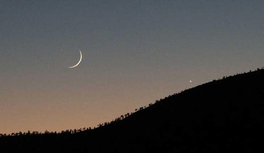 دار الإفتاء: غدا الجمعة أول أيام عيد الفطر المبارك في #اليمن