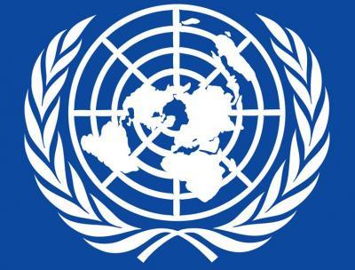 الأمم المتحدة : ارتفاع حاد في أعداد الضحايا المدنيين في #اليمن خلال أبريل الماضي وتحالف #السعودية تسبّب بسقوط غالبية الضحايا..