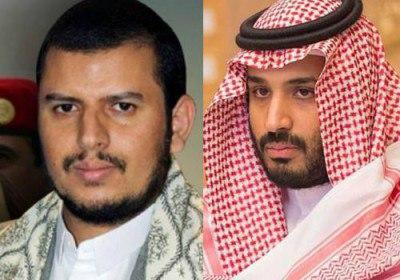 """عطوان : السعودية تنخرط في مفاوضات سرية مع الحوثيين في مسقط للتوصل الى هدنة.. ما هي الاسباب التي تقف خلف هذا """"الانقلاب"""" في موقفها؟ ولماذا جرى تغييب الرئيس """"الشرعي"""" وحكومته عنها؟"""