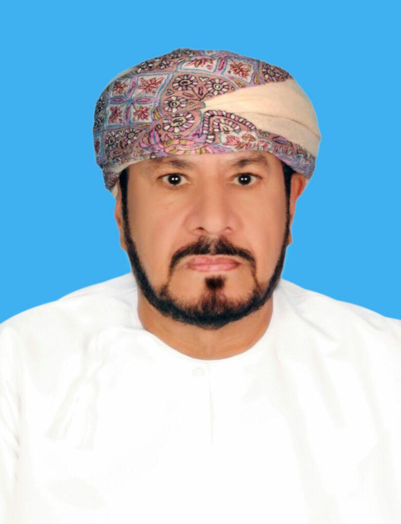 كاتب عماني : اللهم رحمتك بفقراء وضعفاء اليمن !