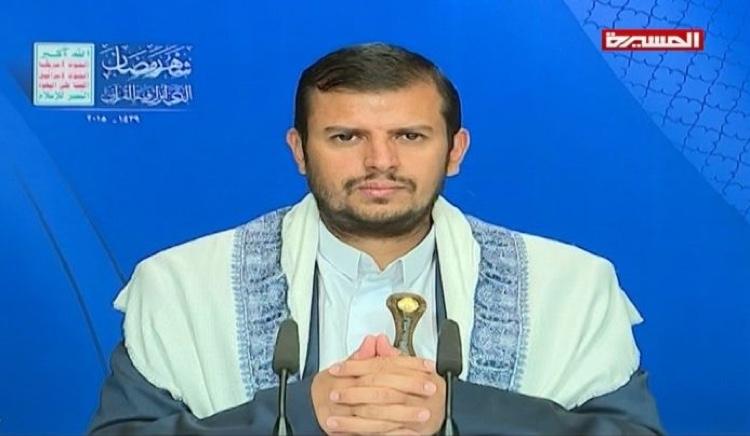 الحوثي: سيتحول الساحل الغربي إلى مستنقع كبير يغرق الغزاة والطامعين.