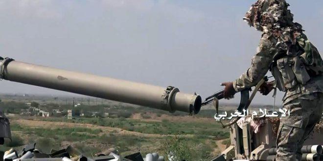 المقـاتل اليمني الأقوى في العالم: أروي ما شاهدته بعيني.
