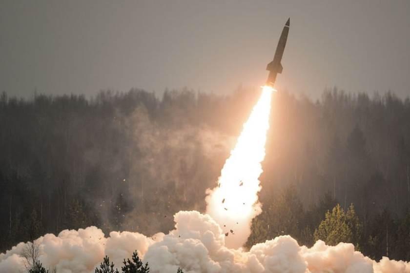مصرع قيادات رفيعة بقوات المرتزقة إلى جانب عشرات الإماراتيين والسودانيين في الضربة الصاروخية على قاعدة العند الإستراتيجية (تفاصيل)