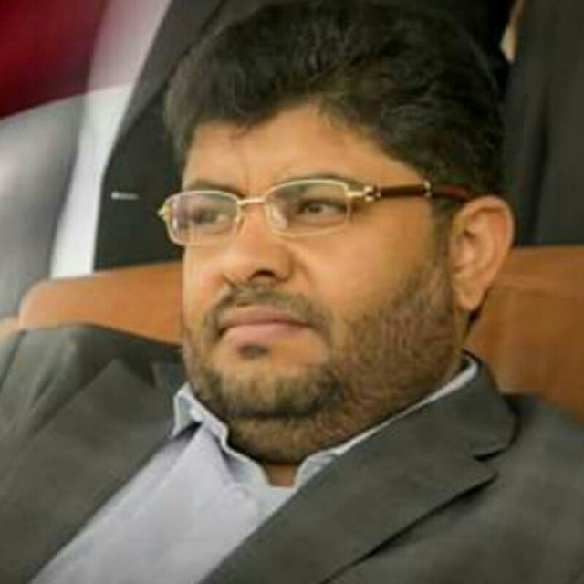 Houthi : announces an initiative to end the war in Yemen