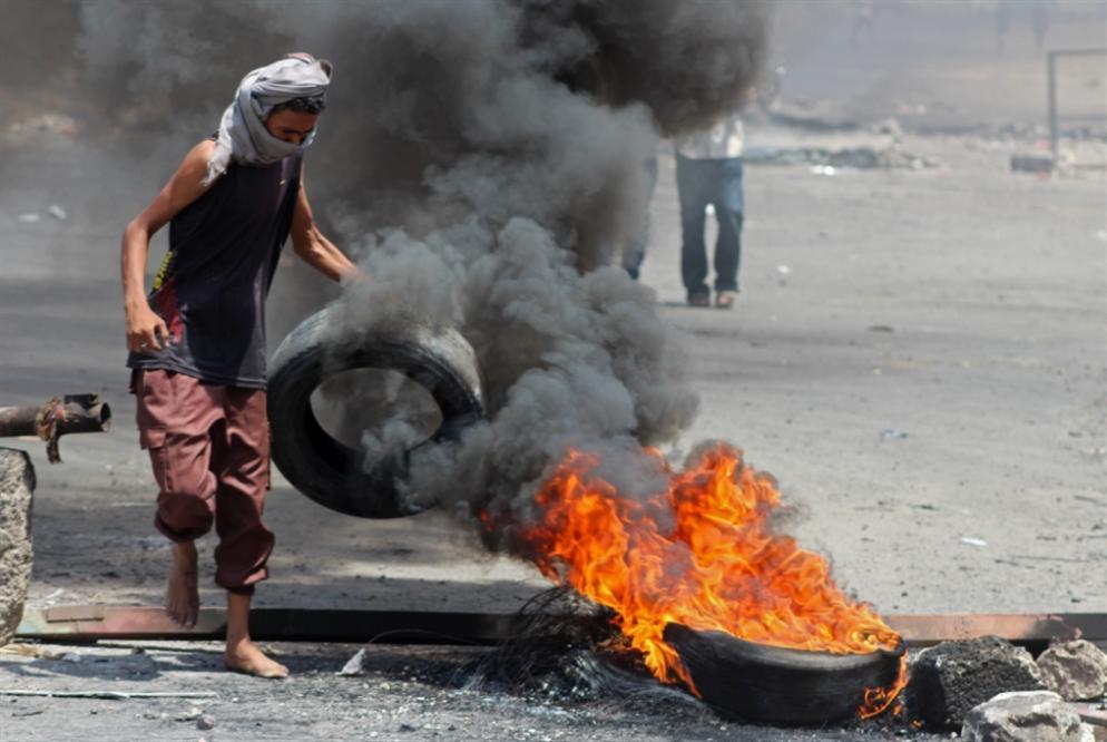 ما يحصل في الجنوب اليمني من احتجاجات، هو أكثر ما كانت تخشاه السعودية و الإمارات طوال السنوات الماضية .