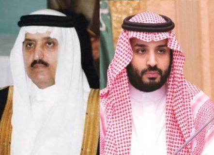 عبدالباري عطوان : ماذا تعني انتقادات الأمير احمد بن عبد العزيز التي ادلى بها في لندن للحرب في اليمن؟ وهل بات تولي بن سلمان العرش وشيكا؟